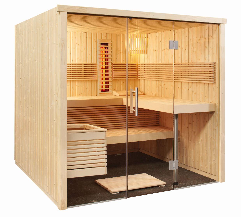 domo saunen hss dietz gmbh saunabau verkauf montage wartung. Black Bedroom Furniture Sets. Home Design Ideas